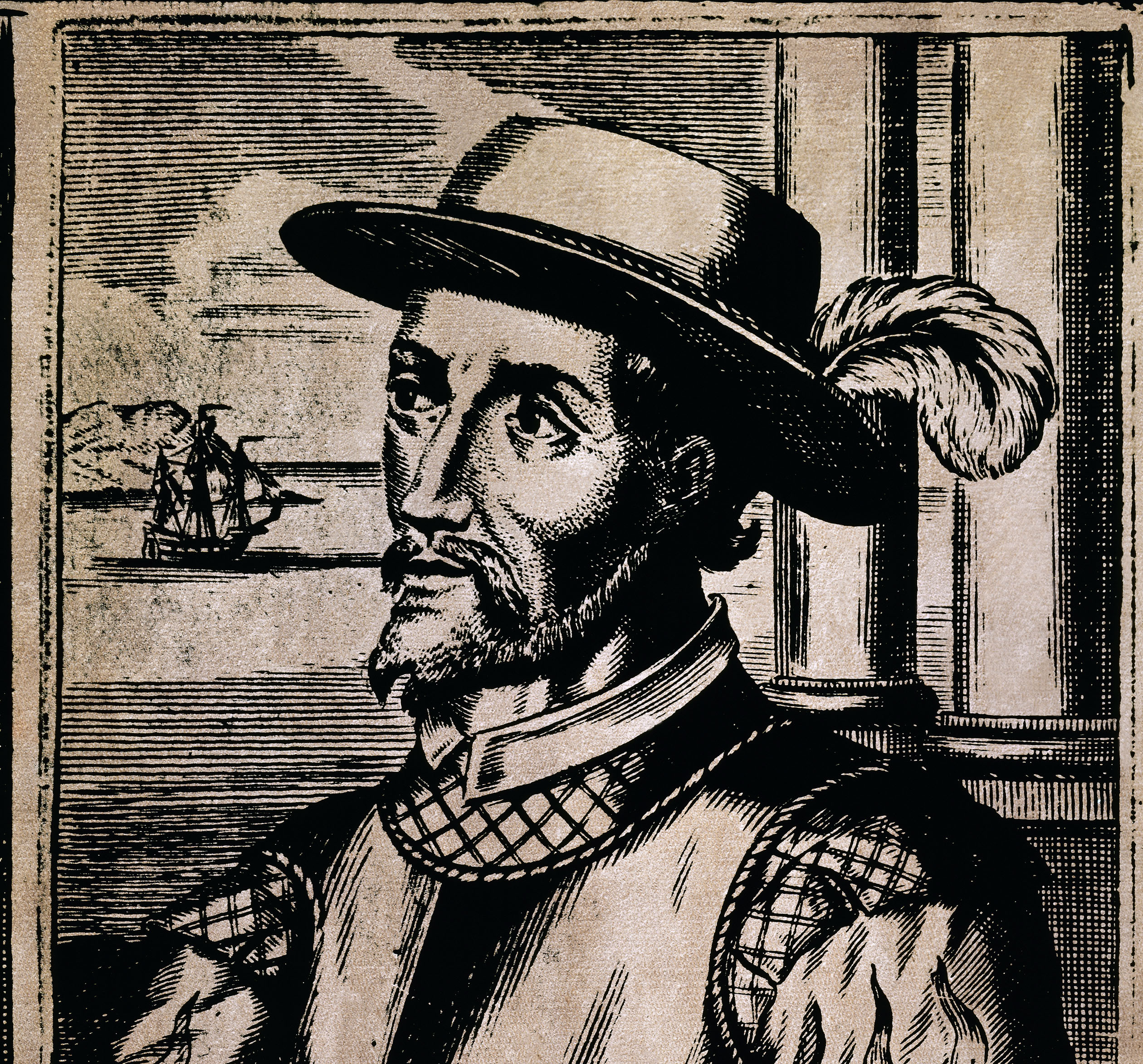 ponce de leon women 2018-05-31  juan ponce de león was one of the first europeans known to have set foot on what is today  ponce de leon never searched for the fountain  there was an indian women named trahlyta who by drinking from a certain spring.