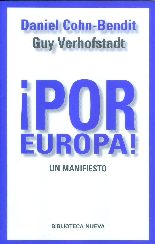 poreuropa
