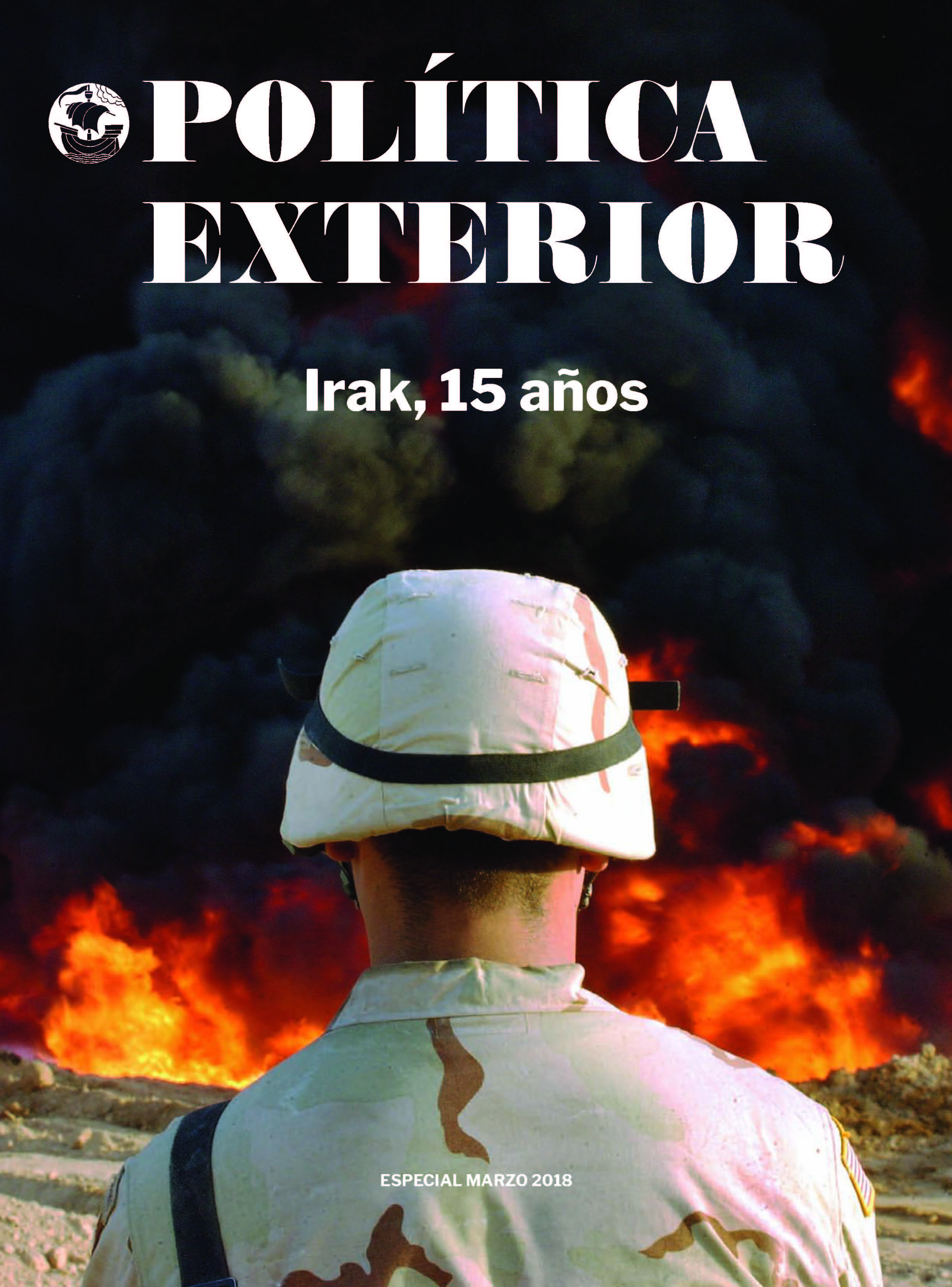 portada-Irak reducida