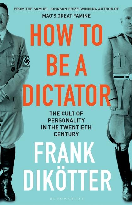 portada dictator