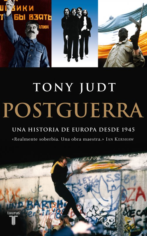 portada-postguerra_grande