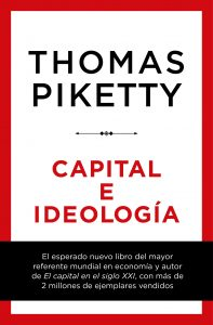 portada_capital-e-ideologia_thomas-piketty_201907041215
