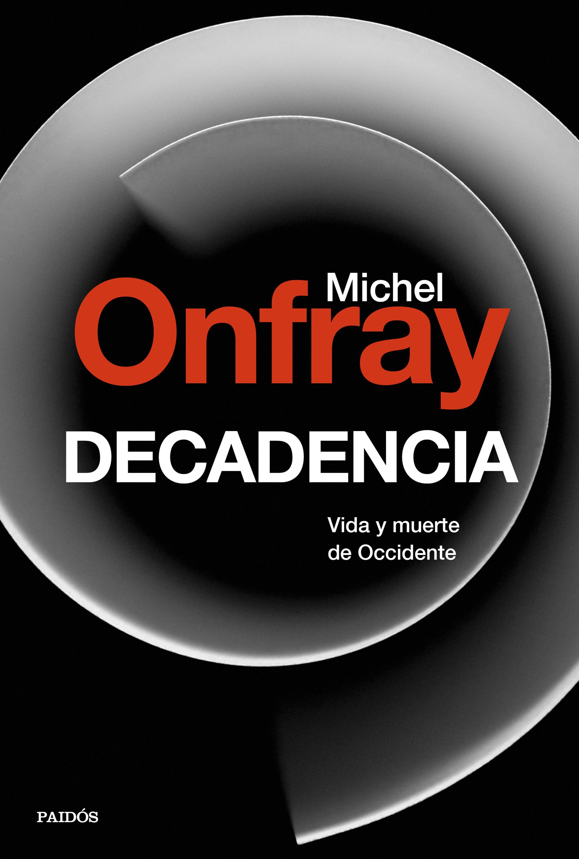 portada_decadencia_michel-onfray