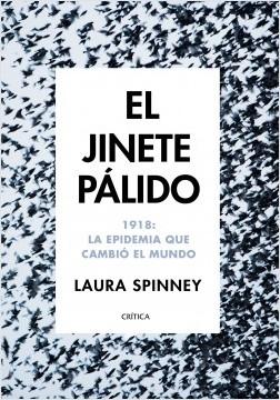 portada_el-jinete-palido_laura-spinney_201711132352