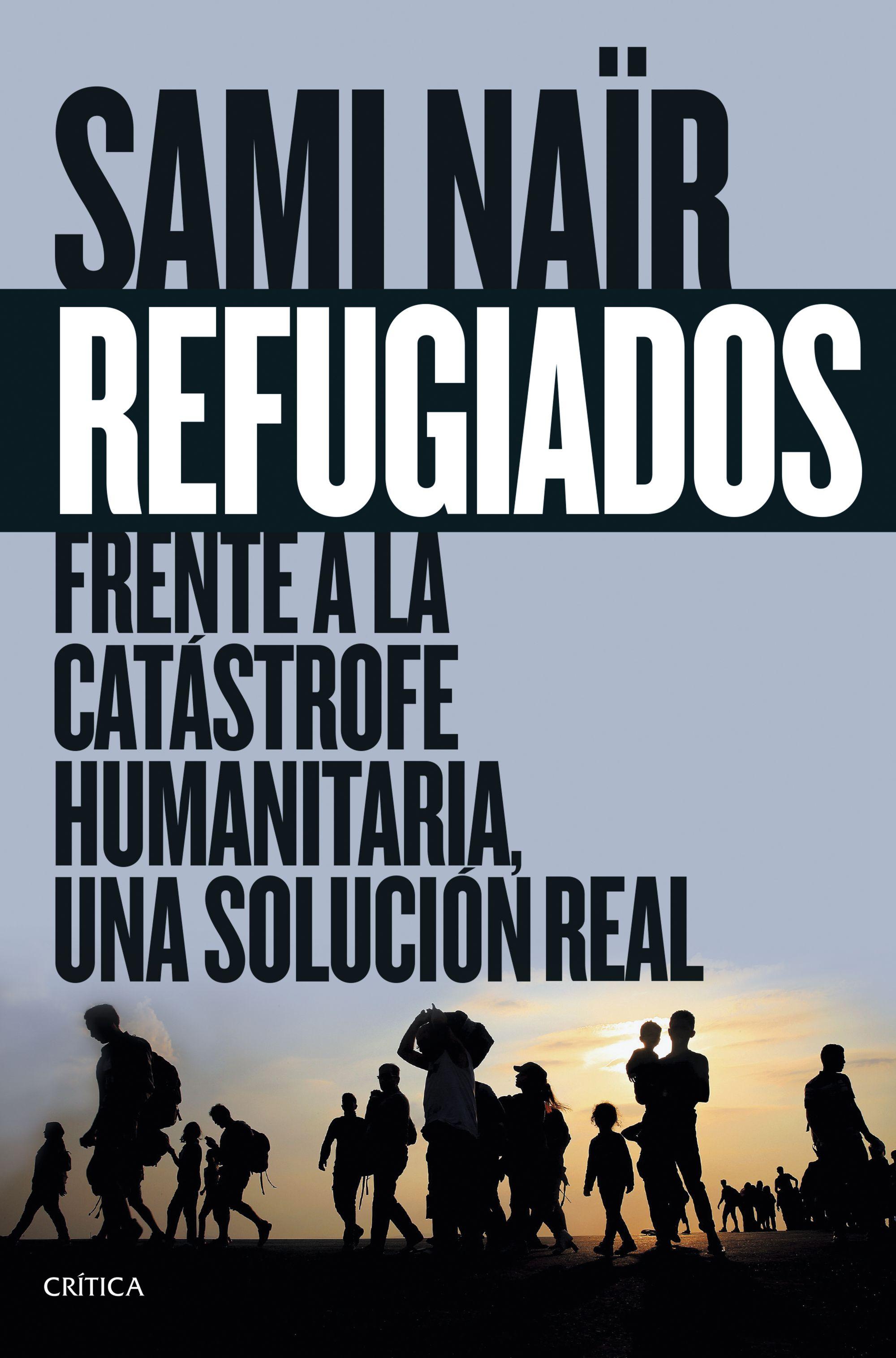 portada_refugiados_sami-nair_201607211127