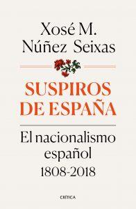 portada_suspiros-de-espana_xose-m-nunez-seixas_201806211224
