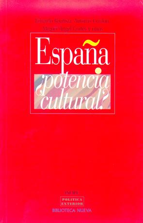 potencia cultural