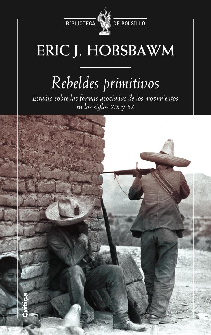 rebeldes_primitivos_hobsbawm