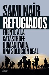 refugiados_nair little