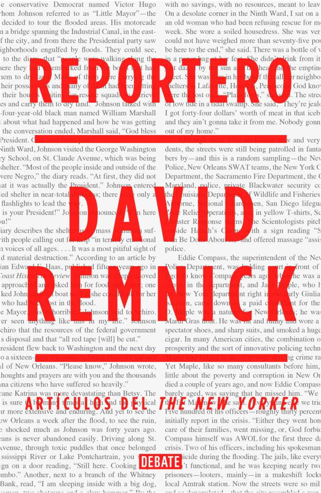 reportero_david remnick