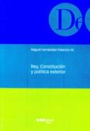 rey_constitucion_politica_exterior