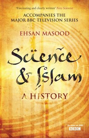 Ciencia e Islam: una historia