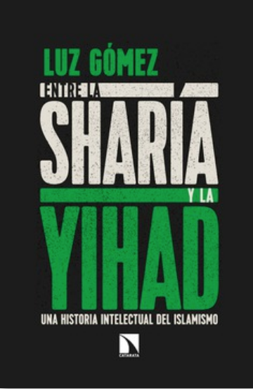 sharia_yihad_catarata