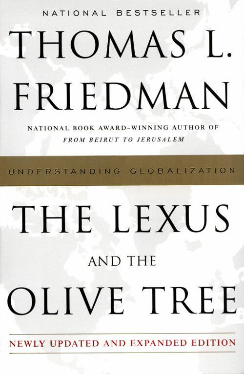 the-lexus-and-the-olive-tree1
