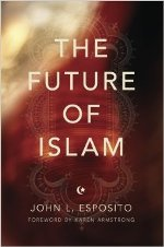the_future_of_islam