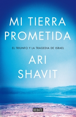 tierra_prometida_shavit