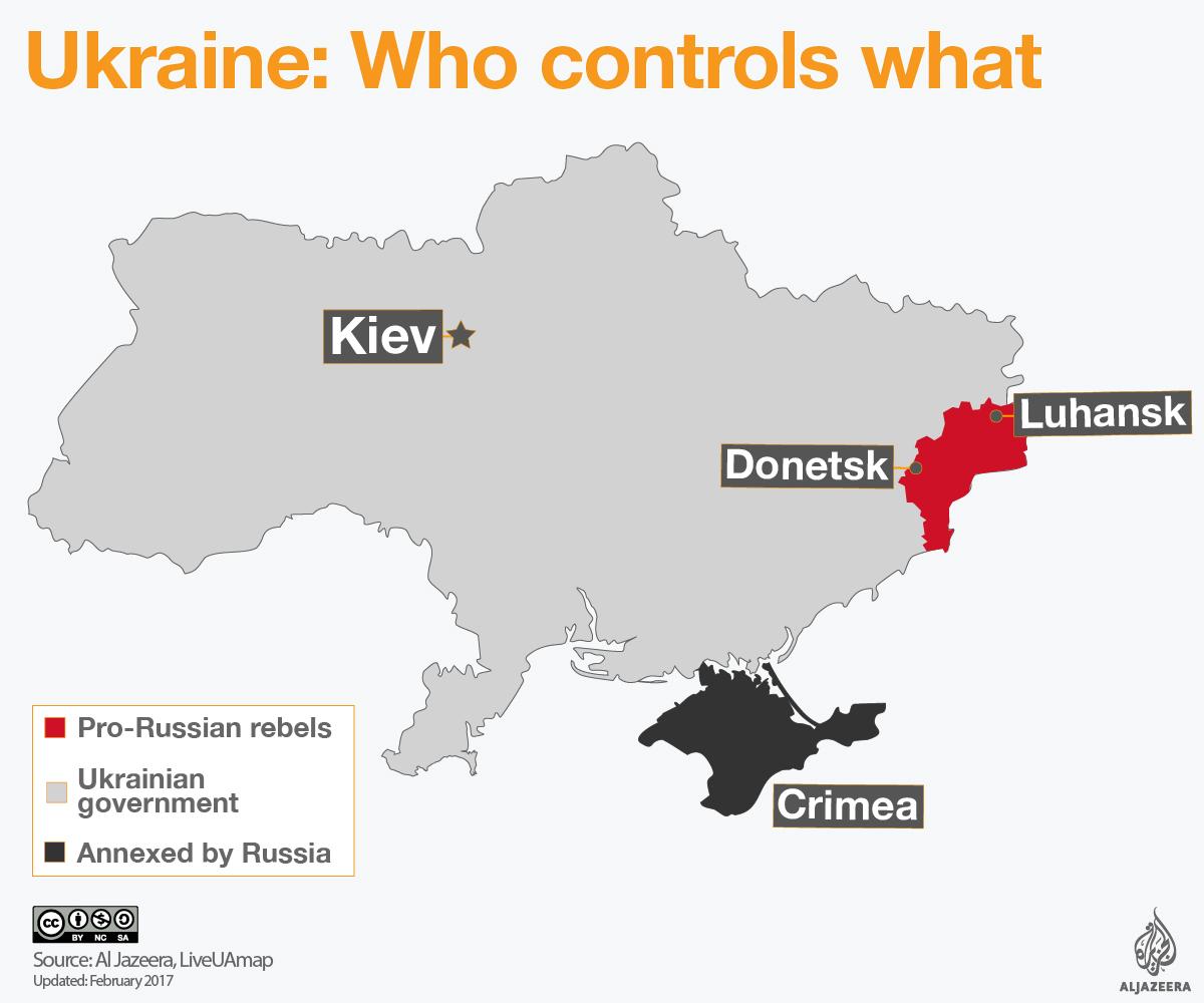 ukraine_control territory