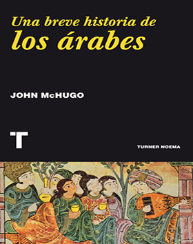 una breve historia de los arabes