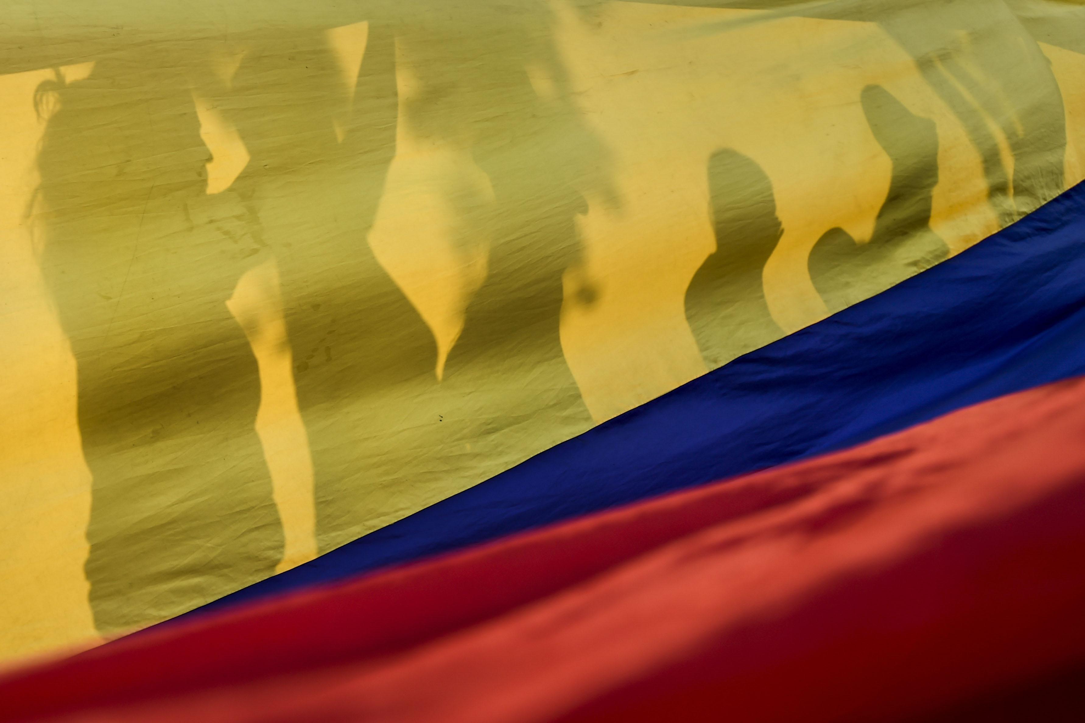 Venezuela: polarización más allá de la ideología