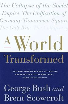 worldtransformed